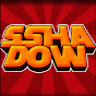 SShadow10