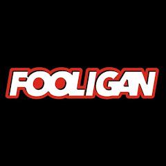 Fooligan Net Worth