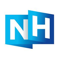 NH Nieuws Net Worth
