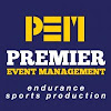 Premier Event Management