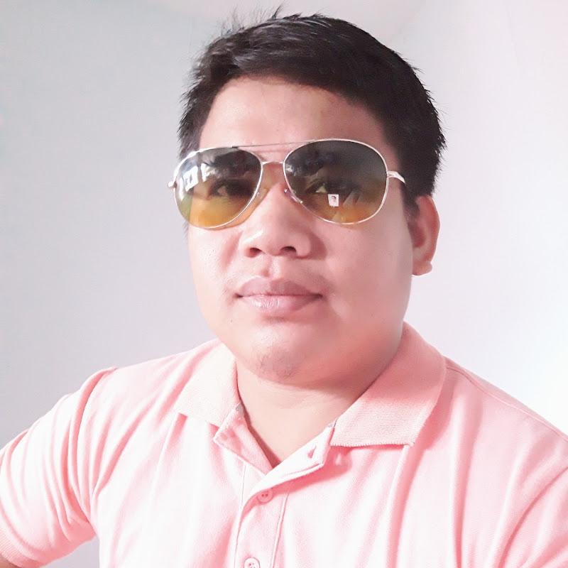 Vicente Mejillano Jr (vicente-mejillano-jr)