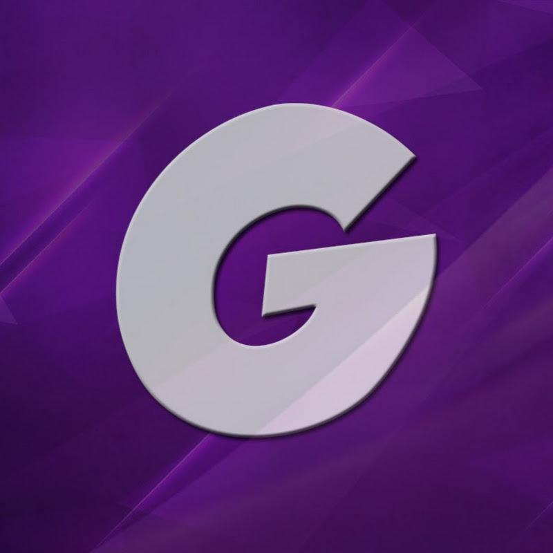 GigiCraftGamer (gigicraftgamer)
