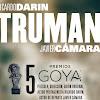 Truman Film