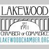 Lakewood Chamber of Commerce