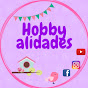 hobbyalidades