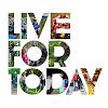 LiveForTodayVideos