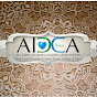 AIDCA Official