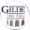 Gilde Law Firm