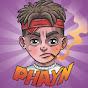 Phayn