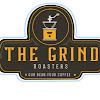 Grind Coffee Roasters