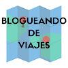 Blogueando de Viajes