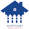 White Picket Real Estate