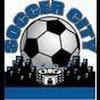 soccercitymexico
