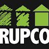 RUPCO1