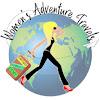 Women's Adventure Travels
