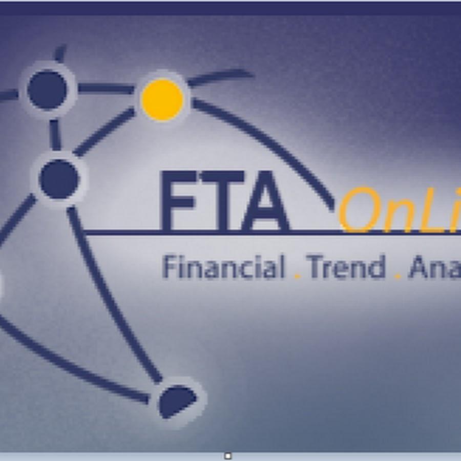 43e191005a FtaonlineNews FTA - YouTube