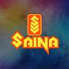 Saina Movies