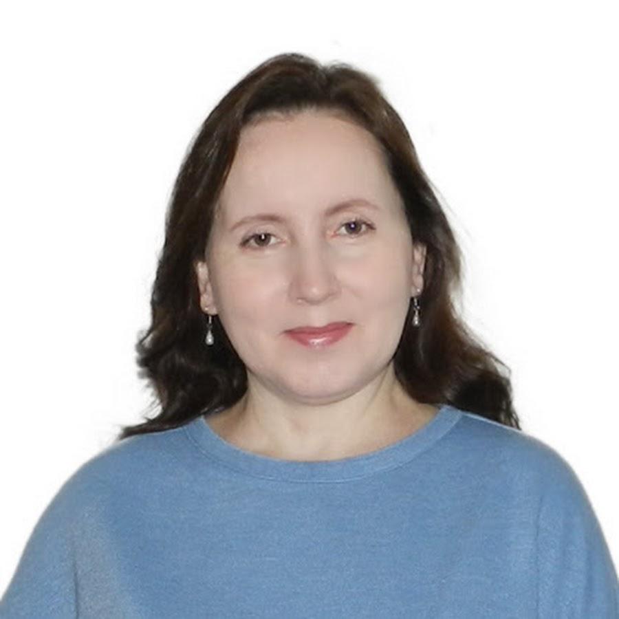 Лара Вязание