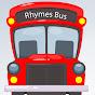 Rhymes Bus