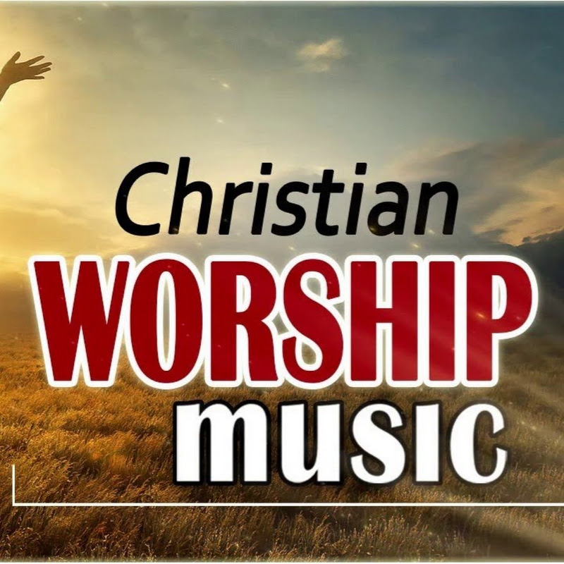REVIVAL AND REFORMATION SONGS (revival-and-reformation-songs)