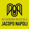 JacopoNapoli