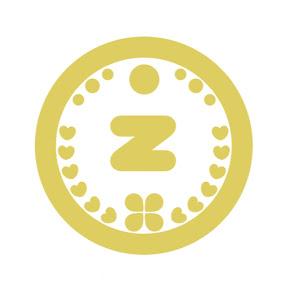 Zeppy投資ちゃんねる YouTuber