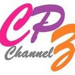 Coupleza Channel