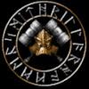 Mithril Warhammers