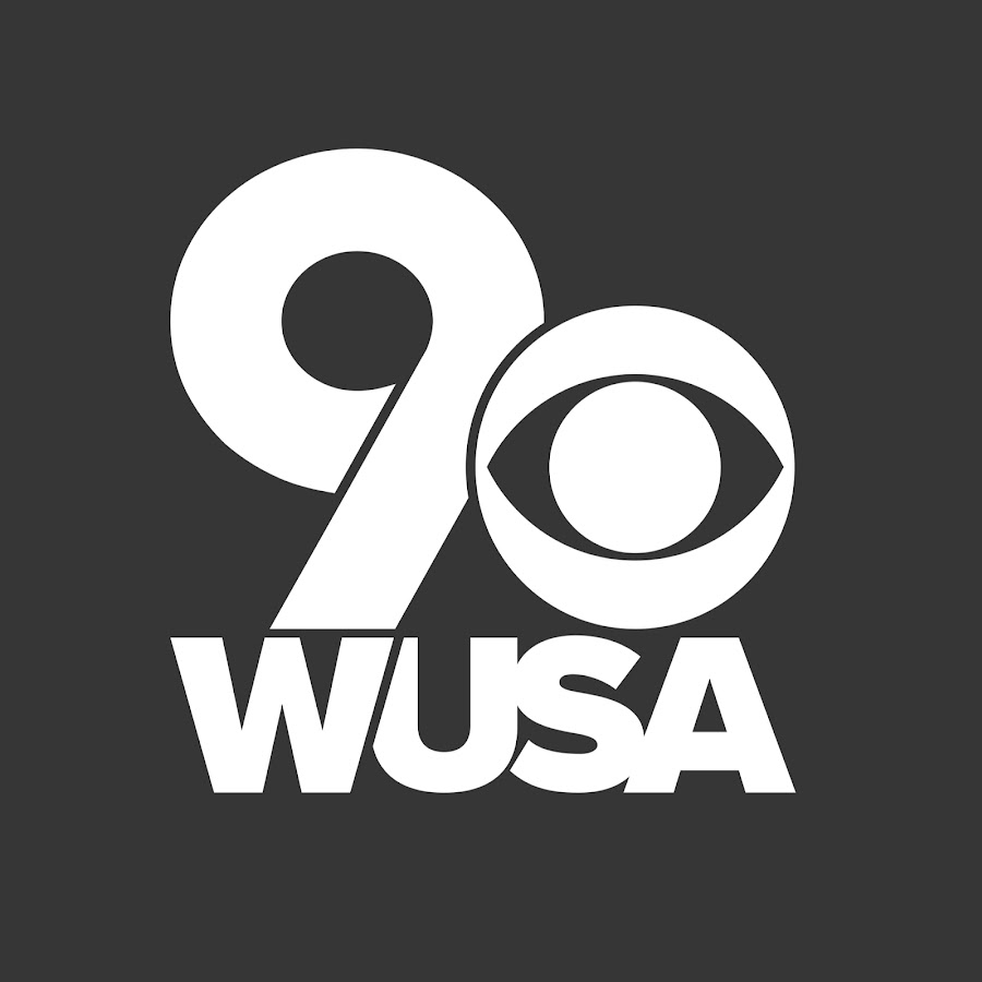 WUSA9 - YouTube