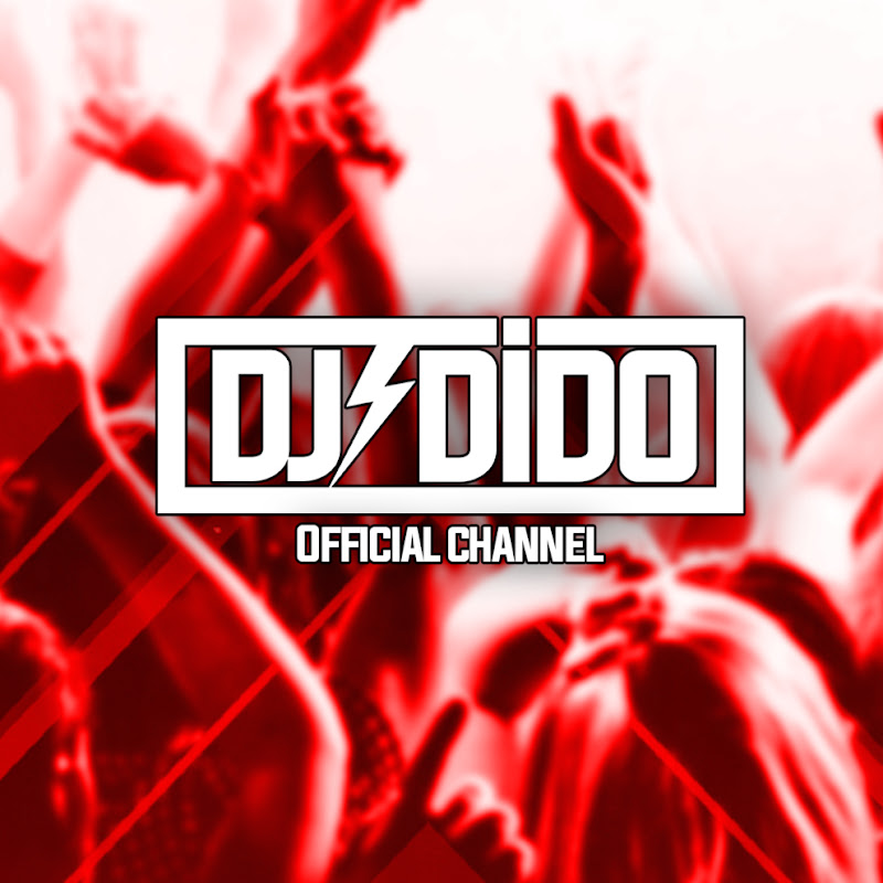 Dj DiDo Official