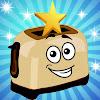 Star Toaster