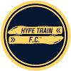 Hype Train Football Club