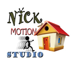 NICK MOTION STUDIO