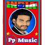 P.p Music Bhojpuri