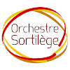 Association Sortilège