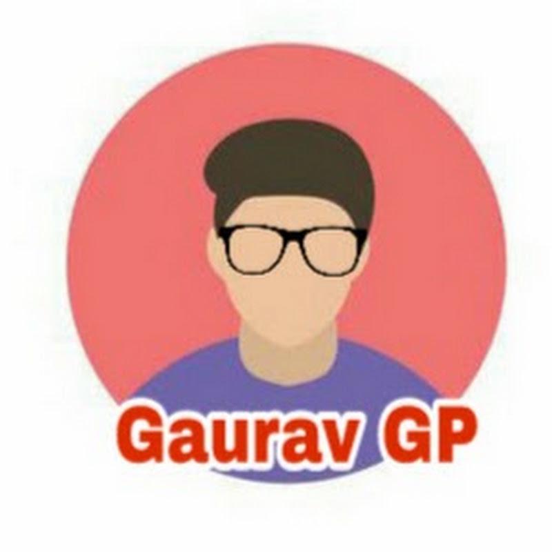 GAURAV GP (gaurav-gp)