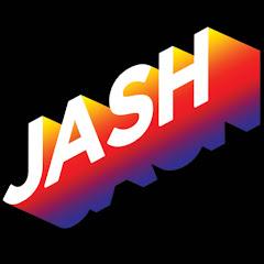 JASH Net Worth