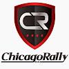 ChicagoRally.com
