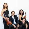 Aeolus Quartet