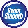 Plavecká škola a oddíl Swim Smooth