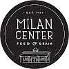 Milan Center Feed and Grain