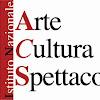 INACS Istituto Nazionale Arte Cultura Spettacolo