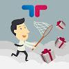 ТелеТрейд Украина - TeleTrade Ukraine