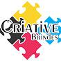 Criative Brindes