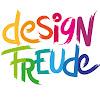 Designfreu.de
