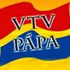 Pápa Városi Televízió Vtv Papa