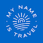 My name is Travel