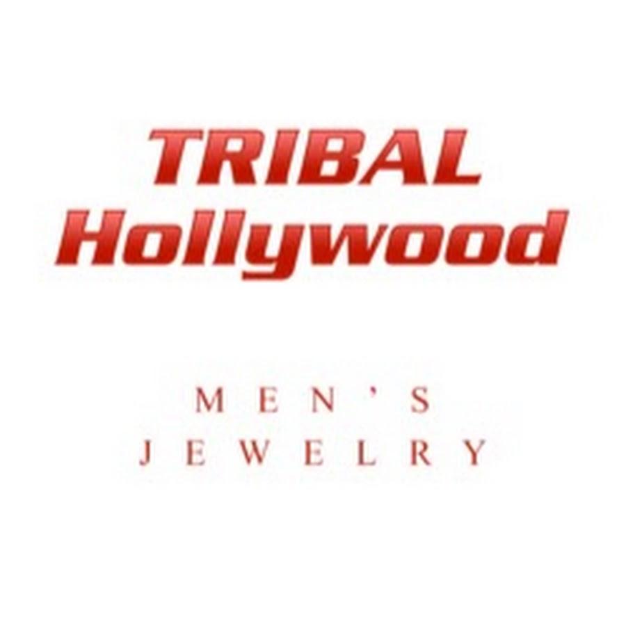 56c3810c60dac Tribal Hollywood - YouTube