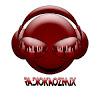 Rk Mix