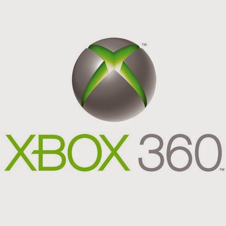 Xbox games brasil